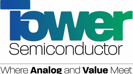 """ניתוח סקירת עומק משולבת (פונדמנטלי וטכני) טאואר סמיקונדקטור בע""""מ (דואלי)  Tower Semiconductor Ltd"""