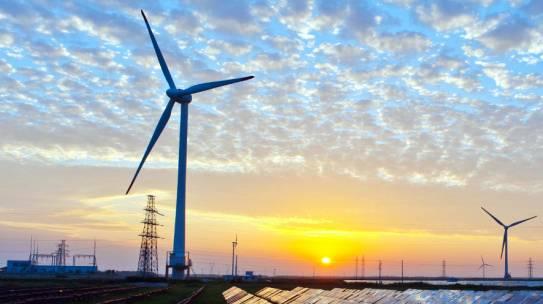 """ניתוח סקירת עומק משולבת (פונדמנטלי וטכני) אנלייט אנרגיה מתחדשת בע""""מ"""