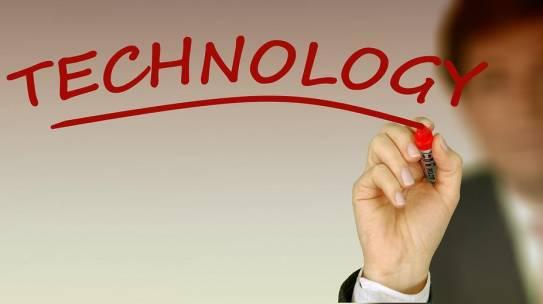 """ניתוח סקירת עומק משולבת (פונדמנטלי וטכני) וואן טכנולוגיות תוכנה בע""""מ"""