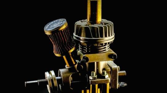 """ניתוח סקירת עומק משולבת (פונדמנטלי וטכני) אוגווינד אנרגיה טק אחסון בע""""מ"""