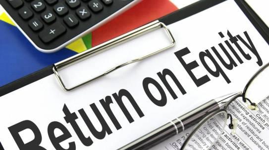 תשואה על ההון –  ROE –Return On Equity