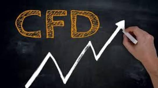 חוזה הפרשים- CFD