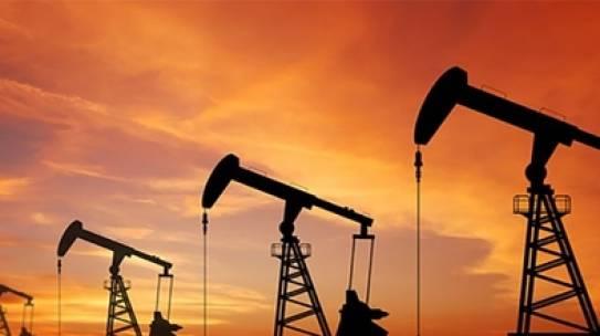 סקירה טכנית- סקטור הנפט והגז 25/10/2020