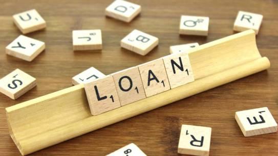 הלוואה לכל מטרה – מה זה?